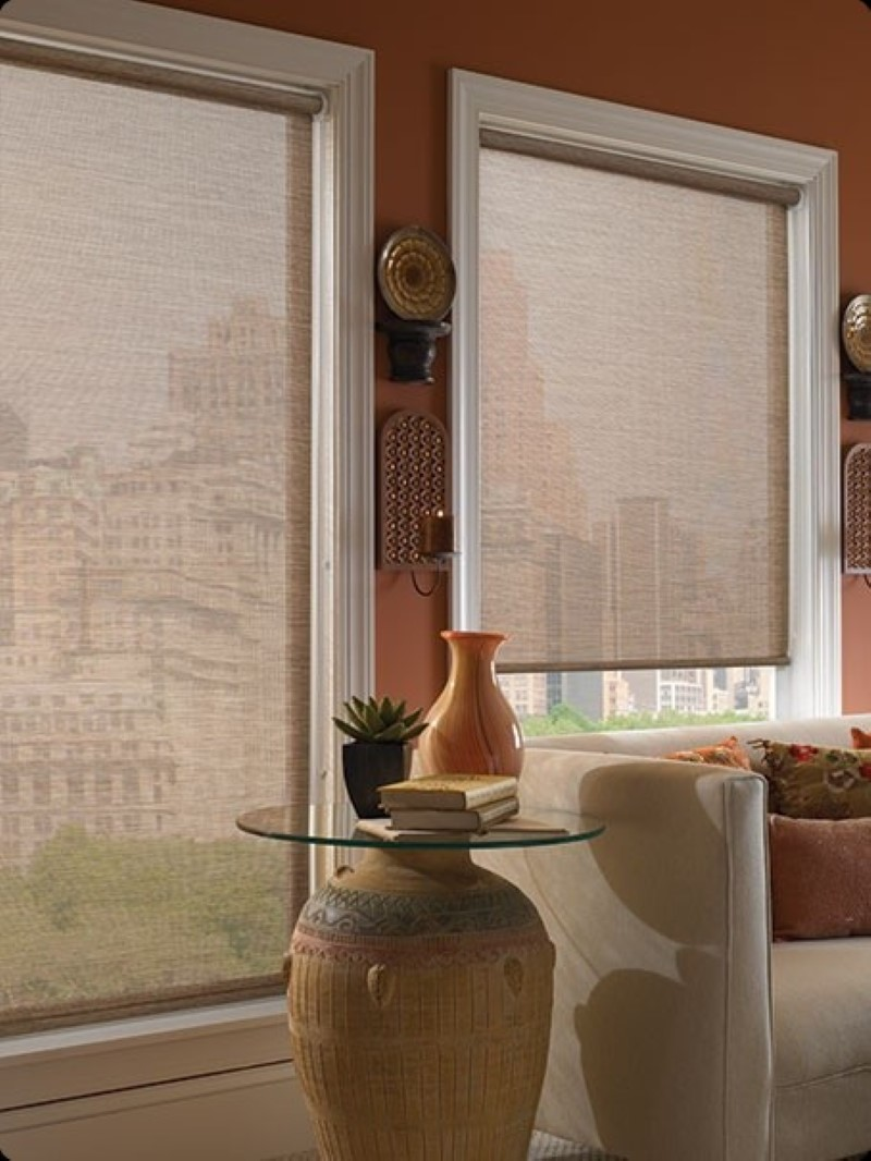 roller-shades