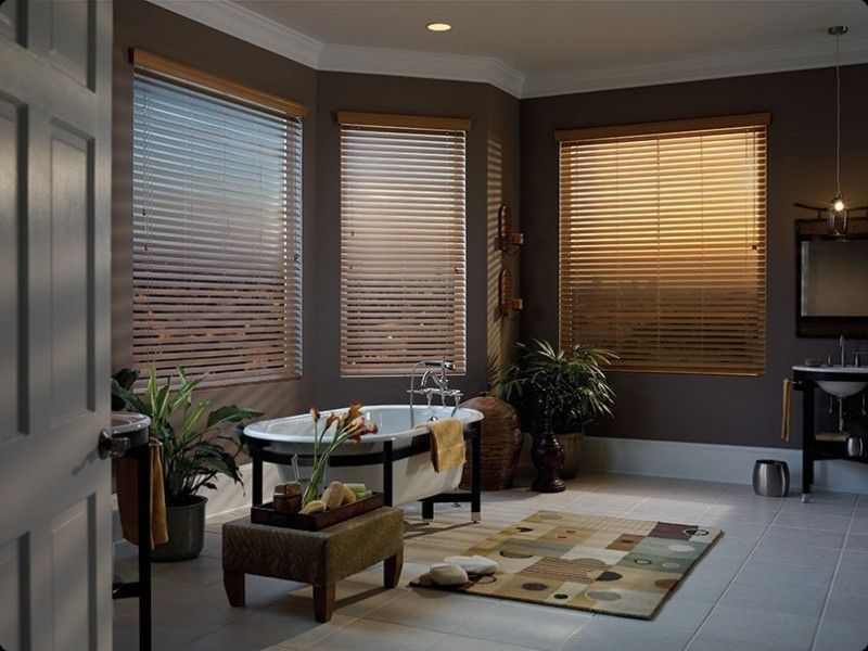 softwood-blinds