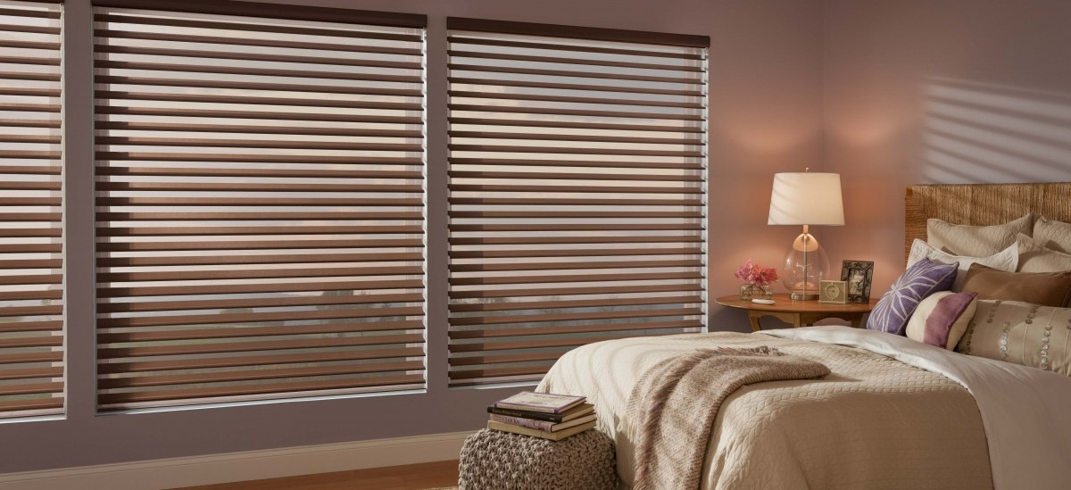 Fresno Window Treatments